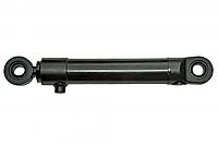 Гидроцилиндр рулевой МТЗ (без пальцев) Ц50-3405215-А-01 (50х25х200.405) (подключение под углом 90*) Профмаш