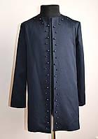 Кардиган детский пиджак жакет для девочек школьный, фото 1