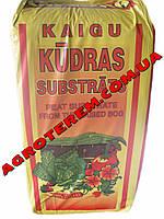 Субстрат Laflora (KKS 1) 250 л