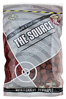 Бойлы Dynamite Baits The Source 18мм 1кг