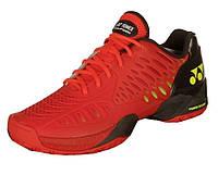 Кроссовки теннисные Yonex SHT-Eclipsion M Red