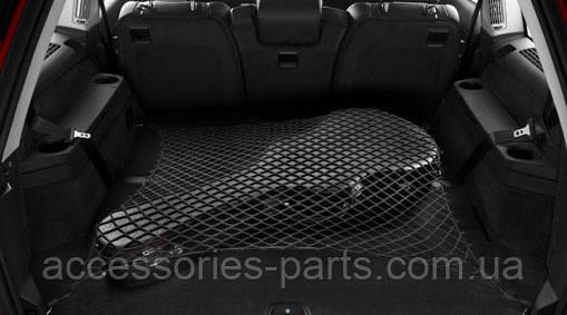 Сетка багажного отделения для Volvo XC70 Новая Оригинальная