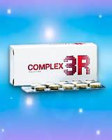 Комплекс 3R (антиоксидантная защита организма)