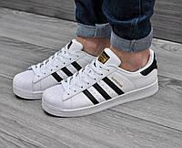 Кеды унисекс, адидас суперстар, Adidas Superstar