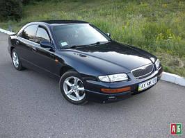Mazda Xedos 9 (Седан) (1993-2003)