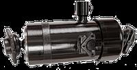 Гидроцилиндр ЗИЛ 5-ти штоковый с площадками Профмаш