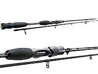 Спиннинг Sportex TiBoron 2,10м 1-7г