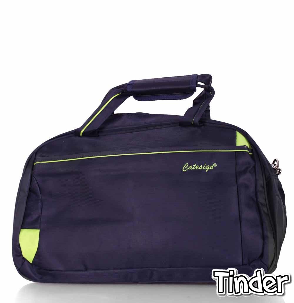 Дорожная сумка 17501 M