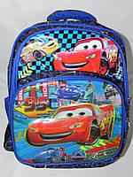 Рюкзак детский школьный для мальчиков, фото 1