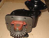 65053-4202010 Коробка отбора мощности
