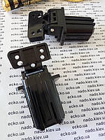 Петля шарнира ND для ADF HP Pro 400/ M401/ M425/ M425DN/ M425DW/ M521/ M525/ CF288-60027/ CF288-60030/ CZ271-6