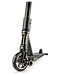 Самокат  Micro MX Crossneck 2.0 Black, фото 3
