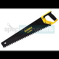 Ножовка по пенобетону HTOOLS 10K760