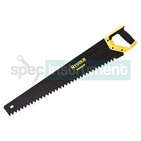 Ножовка по пенобетону HTOOLS 10K761