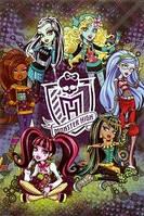 Куклы Монстер Хай / Monster High