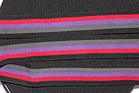 Резинка декоративная 35мм, , фото 1