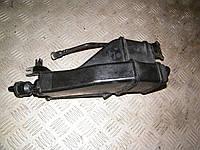 Абсорбер топливный VW Passat B5 1997-2005