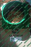 Подшипник AH206089 в корпусе AH146222 Bearing Kit AH146221 CLEAN GRAIN ELEVATOR John Deere АН206089, фото 5