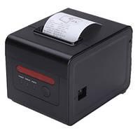 Принтер чеков RTPos 80S, фото 1