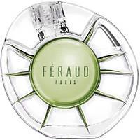 Feraud Soleil De Jade Tester 50ml