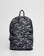 Рюкзак Pull and Bear - Classic Navtive Green backpack