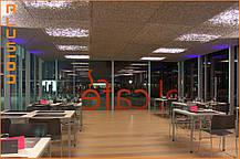 Alusion  Звукопоглощающие дизайнерские панели, фото 3