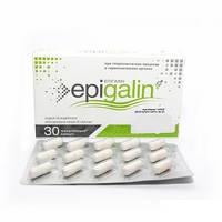 "Натуральный препарат ""Эпигалин""-индол 3 карбинол"