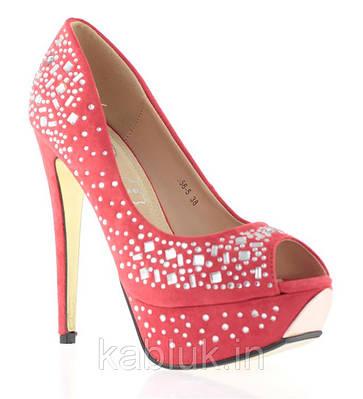 Женские туфли ROBENA
