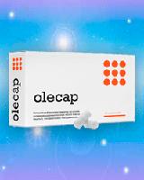 Олекап (профилактика инсульта и инфаркта)