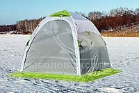 Палатка зимняя Lotos-3 Универсал