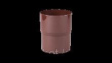 Соединитель водосточной трубы Profil