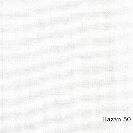 Ткань для штор Хазан 50
