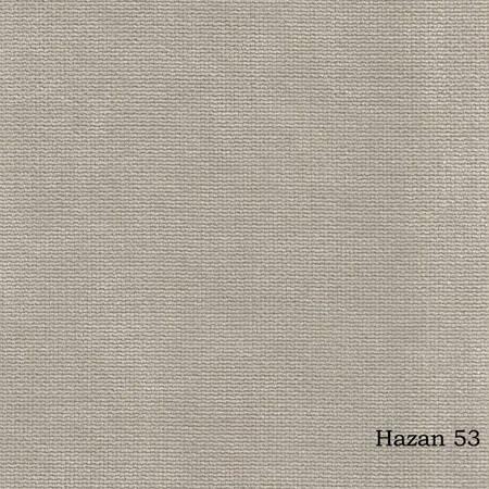 Ткань для штор Хазан 53