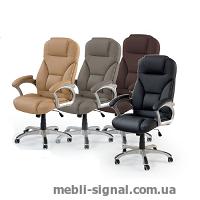 Офисное кресло Desmond (Halmar)