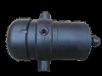 Гидроцилиндр подъема кузова ГАЗ-САЗ 4-х штоковый САЗ 3502 Профмаш