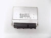 Блок управления двигателем 1.8T 20V vw VW Passat B5 1997-2005