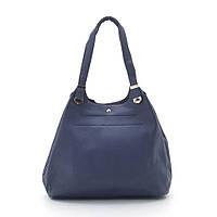 Женская сумка 2в1 1518 blue