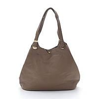 Женская сумка 2в1 1518 khaki