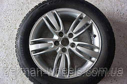 """Колеса 17"""" Audi Q3"""