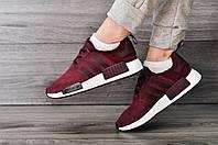 Крутые женские кроссовки адидас, Adidas NMD