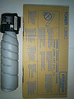 TN-118 Тонер для bizhub 215 (1 туба x 14 400 копій, @5%)