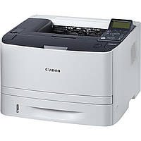 Принтер Canon LBP-6680x, А4 (5152B002)