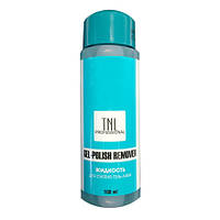 TNL Gel-Polish Remover 100 ml