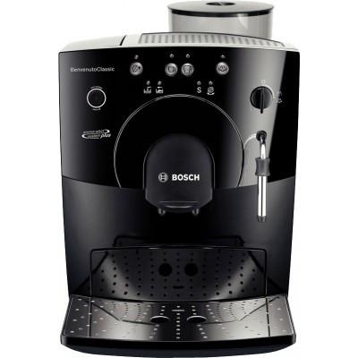 Кофеварка Bosch TCA 5309