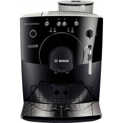 Кофеварка Bosch TCA 5309, фото 2