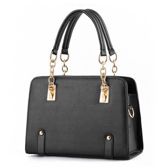 Женская сумка AL-6331-10