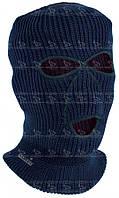 Шапка-Маска Norfin Knitted 303323 раэм.XL