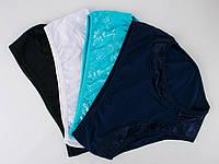 Нижнее белье для женщин Турция. ER and DO 700 001-1. Размер 52-54. В упаковке 5 шт.