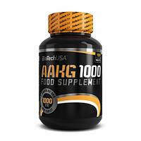 AAKG 1000 100 tabs