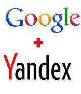 Рекламная комания в Google Adwords и Yandex Direct Контекстная реклама в Интернете – современный двигатель тор